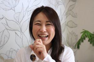 セブン企画代表・池田さん